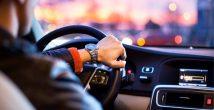 13 Şubat 2016 Ehliyet Sınavı Trafik ve Çevre Soruları