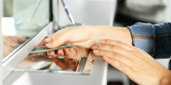 Ehliyet Sınavı Başvuru Ücreti ve Banka İşlemleri