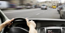 13 Şubat 2016 Ehliyet Sınavı Trafik Adabı Soruları